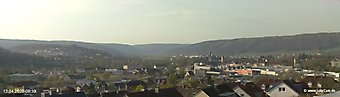 lohr-webcam-13-04-2020-08:10