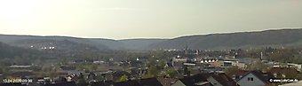 lohr-webcam-13-04-2020-09:30