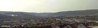 lohr-webcam-13-04-2020-09:50