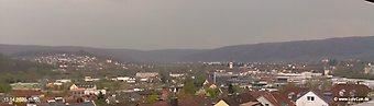 lohr-webcam-13-04-2020-11:50
