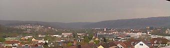 lohr-webcam-13-04-2020-12:00
