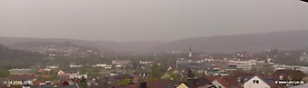 lohr-webcam-13-04-2020-12:40