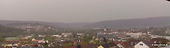 lohr-webcam-13-04-2020-12:50