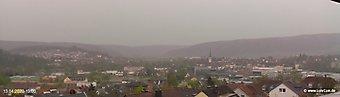 lohr-webcam-13-04-2020-13:00