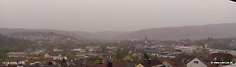 lohr-webcam-13-04-2020-13:10