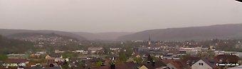 lohr-webcam-13-04-2020-13:20