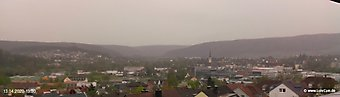 lohr-webcam-13-04-2020-13:30