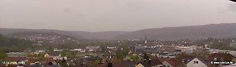 lohr-webcam-13-04-2020-13:40
