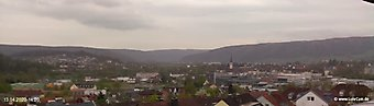 lohr-webcam-13-04-2020-14:20