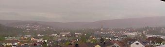 lohr-webcam-13-04-2020-14:40