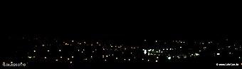 lohr-webcam-15-04-2020-01:10