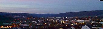 lohr-webcam-15-04-2020-06:10