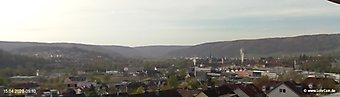 lohr-webcam-15-04-2020-09:10