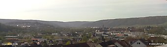 lohr-webcam-15-04-2020-10:00