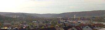 lohr-webcam-15-04-2020-10:10