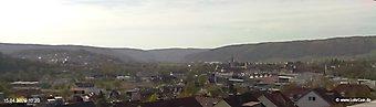 lohr-webcam-15-04-2020-10:20