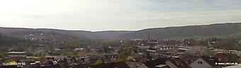 lohr-webcam-15-04-2020-10:50