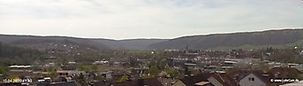 lohr-webcam-15-04-2020-11:40