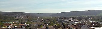 lohr-webcam-15-04-2020-14:40