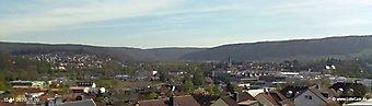 lohr-webcam-15-04-2020-16:00