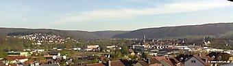 lohr-webcam-15-04-2020-17:40