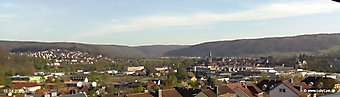 lohr-webcam-15-04-2020-17:50
