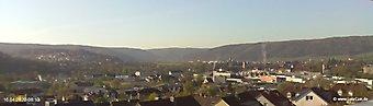 lohr-webcam-16-04-2020-08:10
