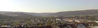 lohr-webcam-16-04-2020-09:10