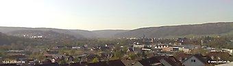 lohr-webcam-16-04-2020-09:30