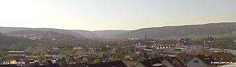 lohr-webcam-16-04-2020-10:30