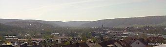 lohr-webcam-16-04-2020-11:40