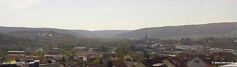 lohr-webcam-16-04-2020-12:20