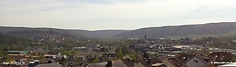 lohr-webcam-16-04-2020-14:10