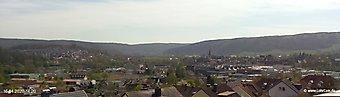 lohr-webcam-16-04-2020-14:20