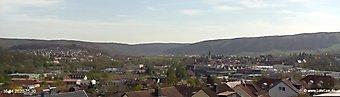 lohr-webcam-16-04-2020-15:30