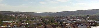 lohr-webcam-16-04-2020-15:40