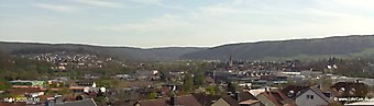 lohr-webcam-16-04-2020-16:00