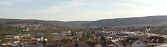 lohr-webcam-16-04-2020-16:10