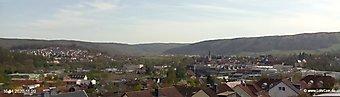 lohr-webcam-16-04-2020-16:20