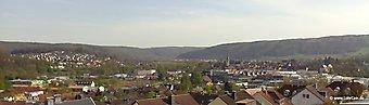 lohr-webcam-16-04-2020-16:50
