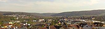 lohr-webcam-16-04-2020-17:40