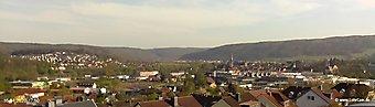lohr-webcam-16-04-2020-17:50