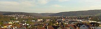 lohr-webcam-16-04-2020-18:20