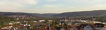 lohr-webcam-16-04-2020-18:30