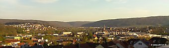 lohr-webcam-16-04-2020-19:00