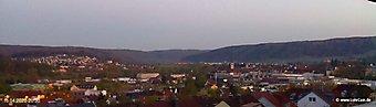 lohr-webcam-16-04-2020-20:30