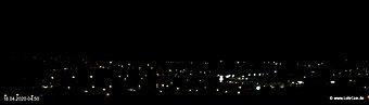 lohr-webcam-18-04-2020-04:50
