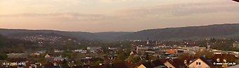 lohr-webcam-18-04-2020-06:50