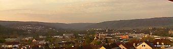 lohr-webcam-18-04-2020-07:00