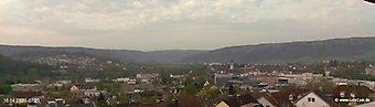 lohr-webcam-18-04-2020-07:20